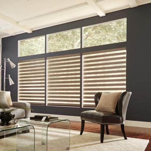 layered-shades (4)
